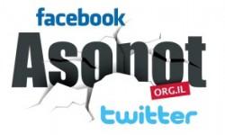asonot-social-small